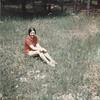 Susan Thaxton<br /> Lake Marathon, Mississippi<br /> June 1973