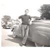 James P. Thaxton<br /> Corpus Christi, TX<br /> 1952