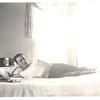 James P. Thaxton<br /> Jacksonville, FL<br /> 1952