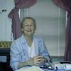 Dorothy Wood Thaxton