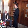 Kathy Brister, Jimmy Thaxton, Keith Bills<br /> 1993