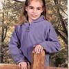 Ashley<br /> April 2001