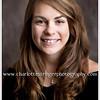 Ashley <br /> Senior Portrait<br /> 10-10-09