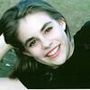 Ashley<br /> 2008