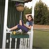 Ashley<br /> 2004