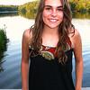 Ashley <br /> 8-10-09