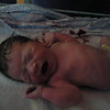 Picture #1 of James Thomas Colvin