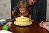 11-26-2012-TJ_Jameson_Birthday-9459