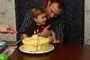 11-26-2012-TJ_Jameson_Birthday-9458