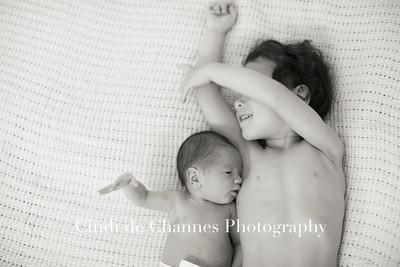 jameson_newborn-048
