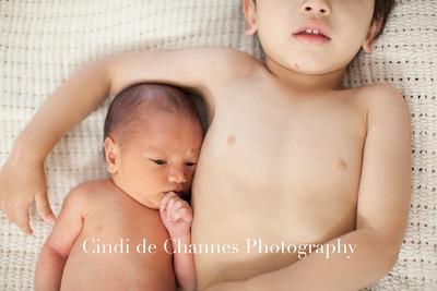 jameson_newborn-035
