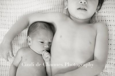jameson_newborn-036