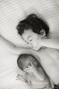 jameson_newborn-044