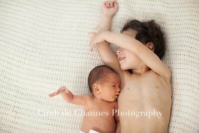 jameson_newborn-047