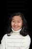 Jamie Ahn_0009-Edit