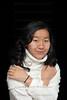 Jamie Ahn_0007-Edit