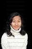 Jamie Ahn_0004-Edit