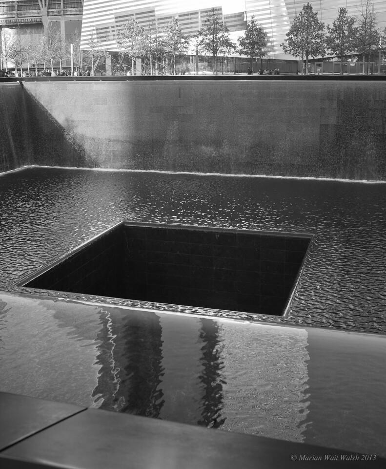 20130109-9-11 Memorial-19