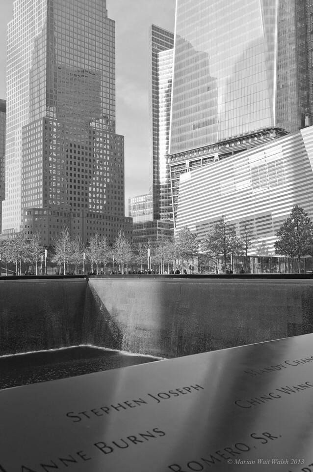 20130109-9-11 Memorial-25