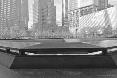 20130109-9-11 Memorial-22