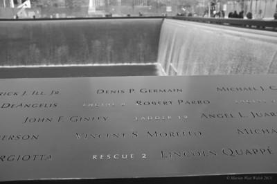 20130109-9-11 Memorial-11