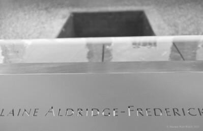 20130109-9-11 Memorial-53-2