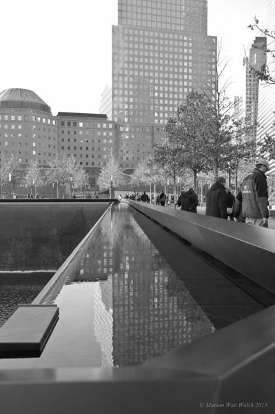 Jan 2013 NYC