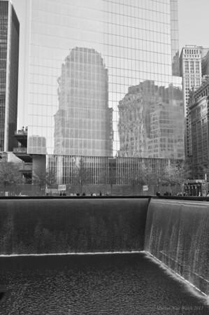 20130109-9-11 Memorial-7-2