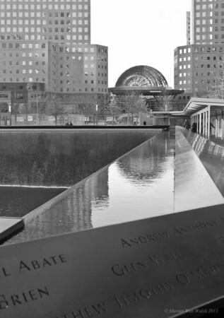 20130109-9-11 Memorial-35