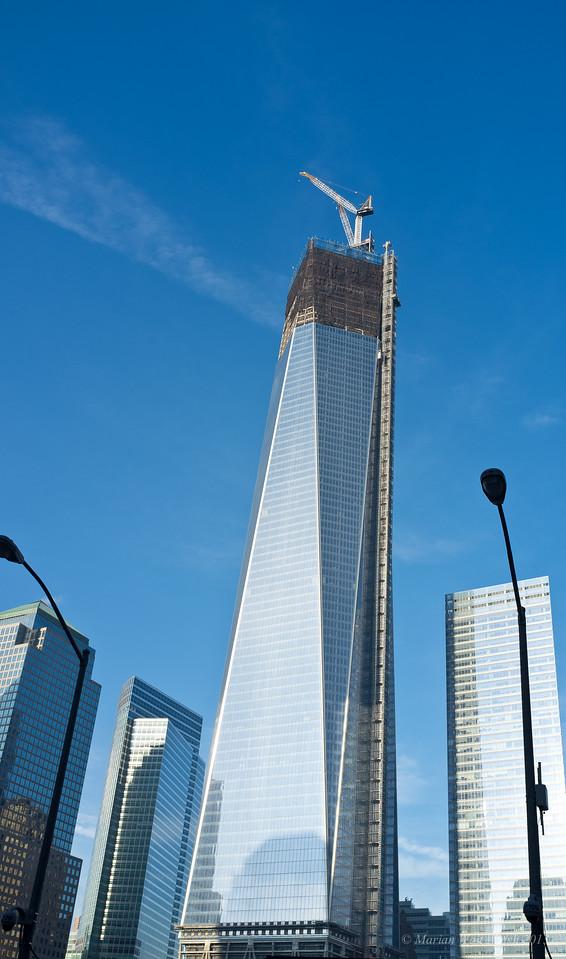 20130109-9-11 Memorial-2