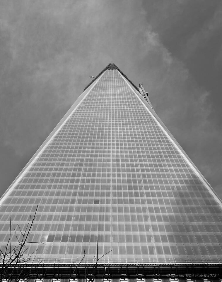 20130109-9-11 Memorial-47-2
