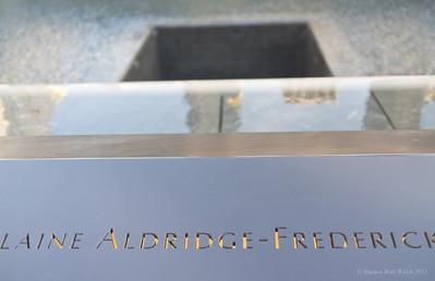 20130109-9-11 Memorial-53