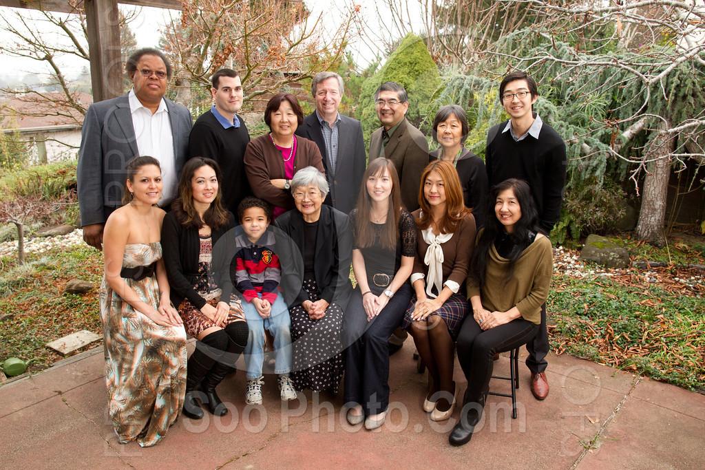 jan-masaoka-family-6306