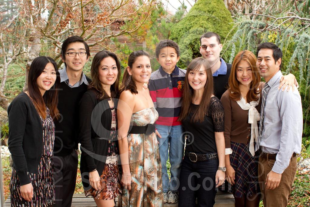 jan-masaoka-family-6332