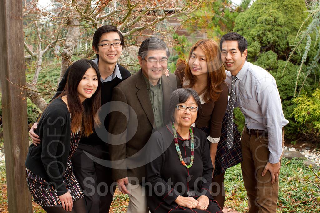 jan-masaoka-family-6282
