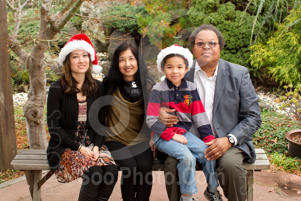 jan-masaoka-family-6324