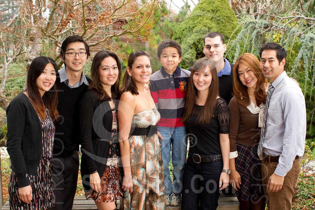 jan-masaoka-family-6330