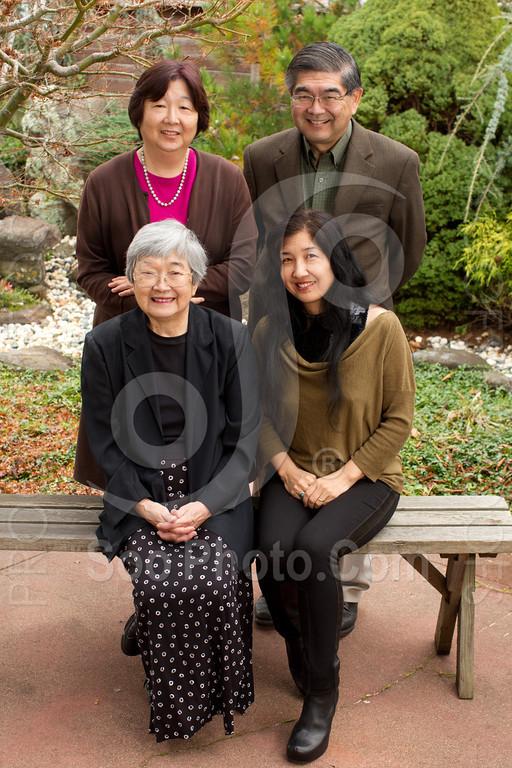 jan-masaoka-family-6315