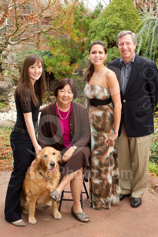 jan-masaoka-family-6342