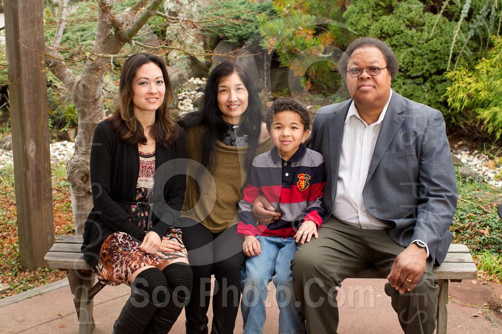 jan-masaoka-family-6322