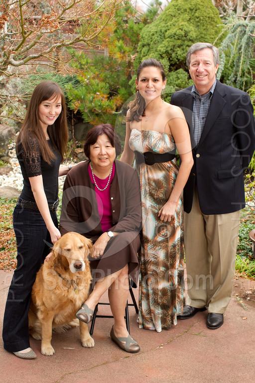 jan-masaoka-family-6338