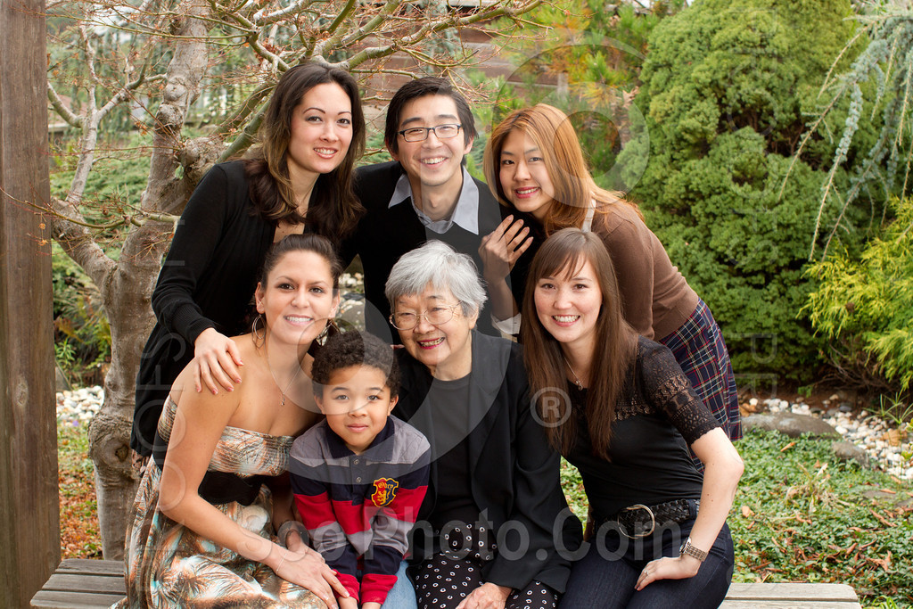 jan-masaoka-family-6310
