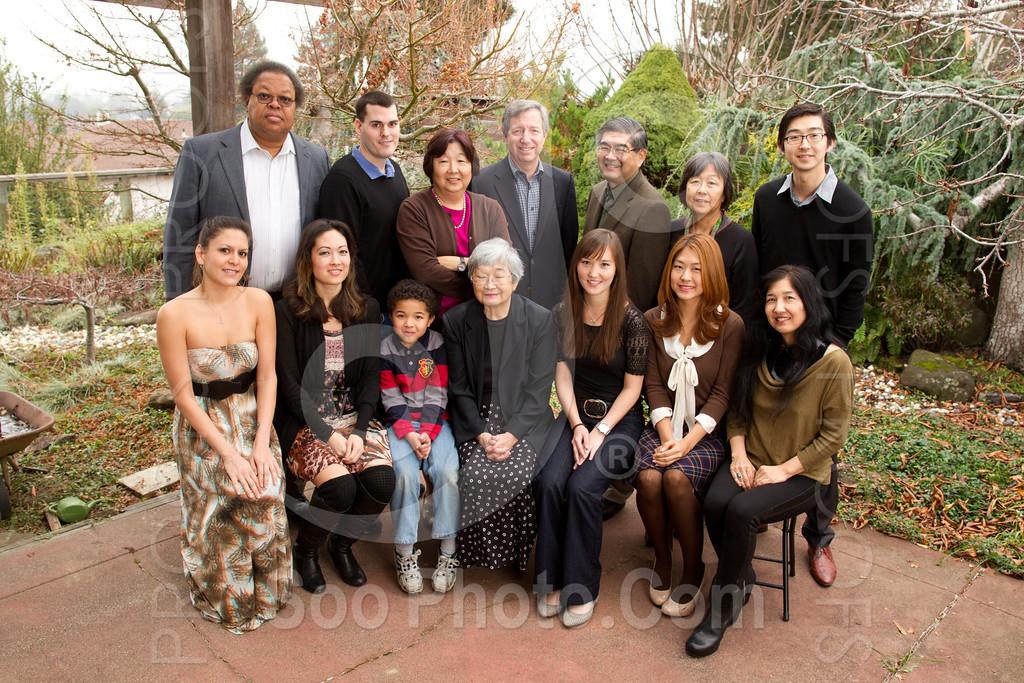 jan-masaoka-family-6303