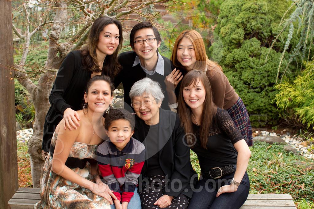 jan-masaoka-family-6313