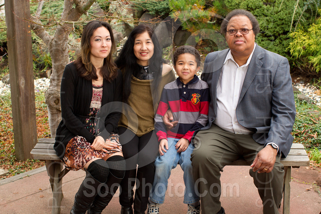jan-masaoka-family-6320