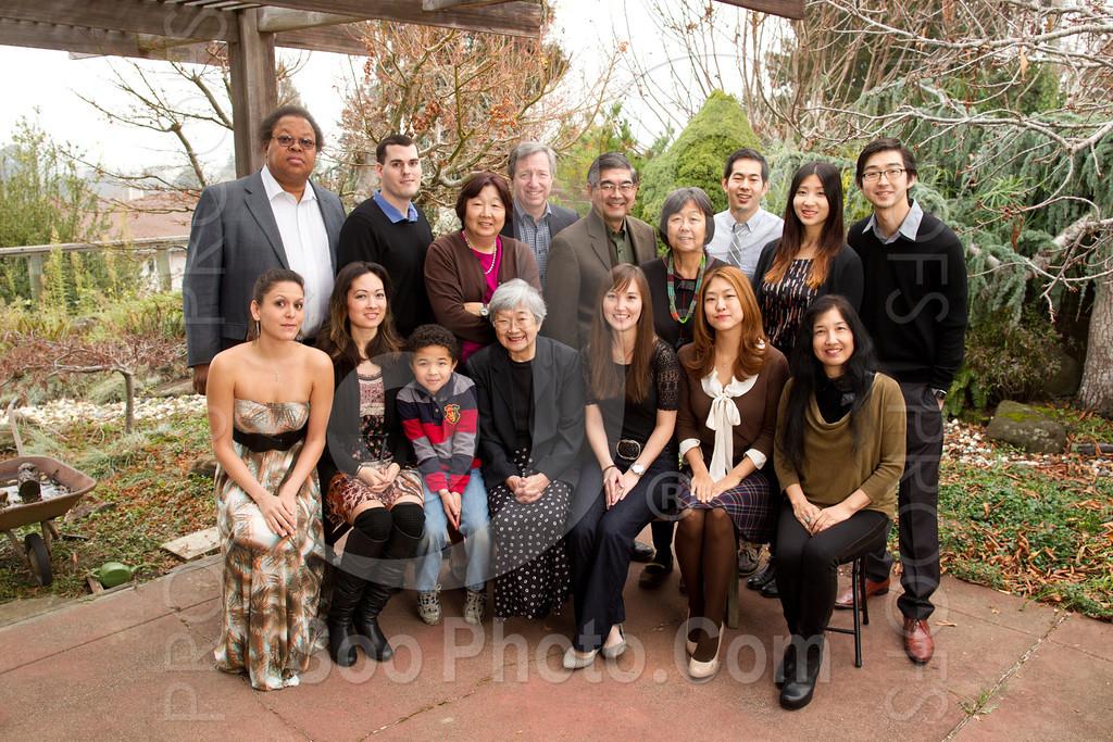 jan-masaoka-family-6289