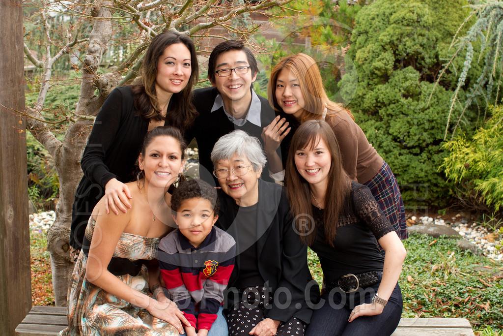jan-masaoka-family-6311