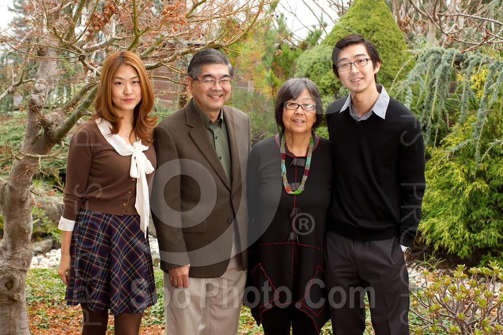 jan-masaoka-family-6284