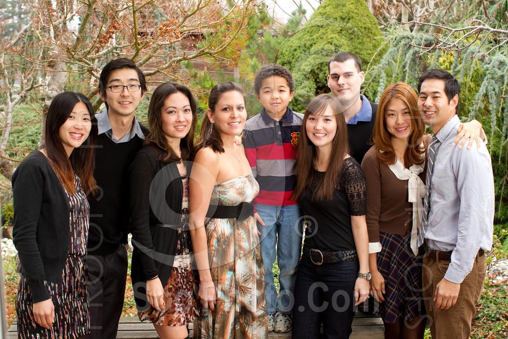 jan-masaoka-family-6333