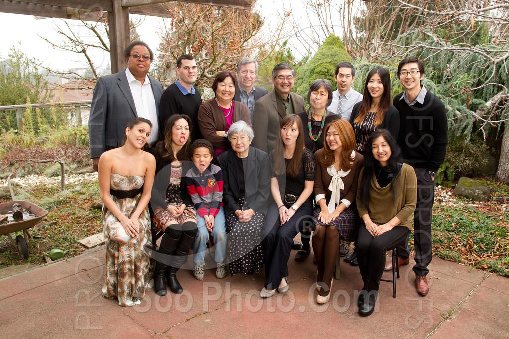 jan-masaoka-family-6295